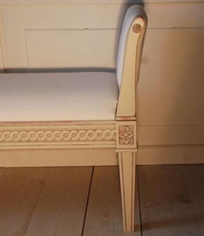 bench-gunnebo-3-web3