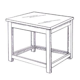 borghamn-soffbord-4k-4k