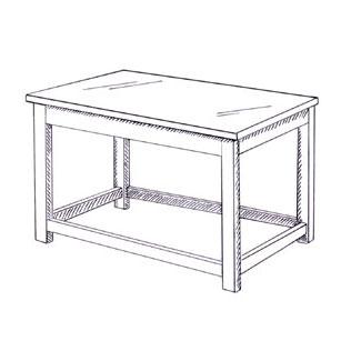 borghamn-soffbord-kalksten-4k