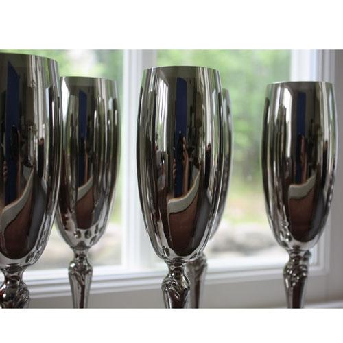champagneglas-2