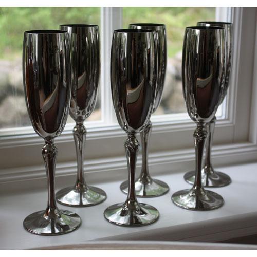 champagneglas-6-51bb3468d4d14