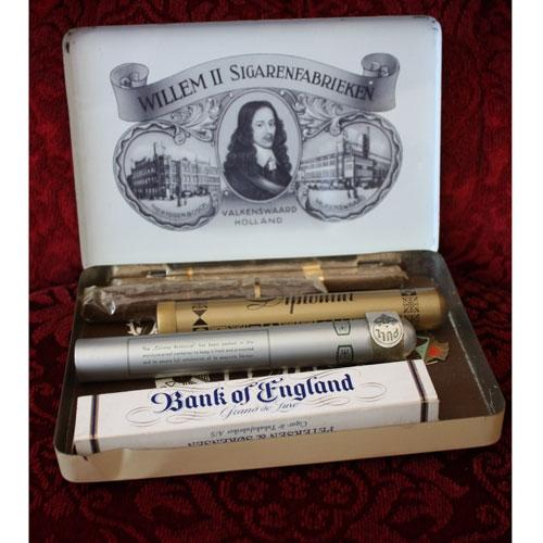 cigarrask-2