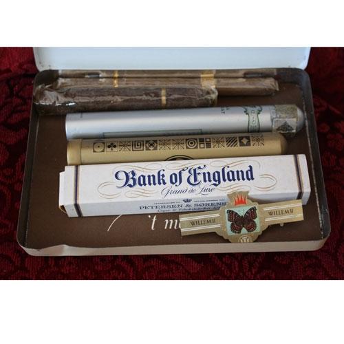cigarrask-5