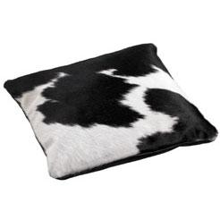 cow-kohudskudde-4e0252c31d24d