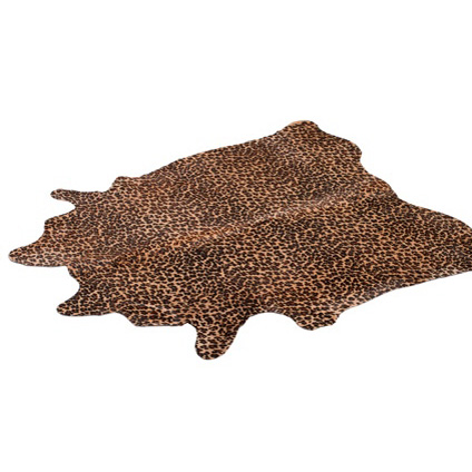 cowhide-leopard-4-kant