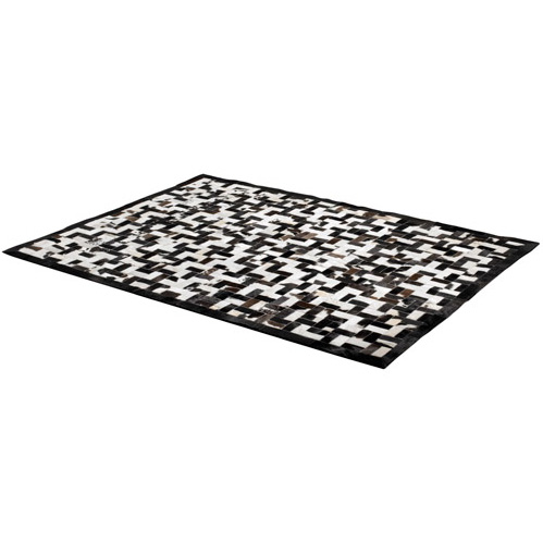 cowhide-patch-blackish-4-kant