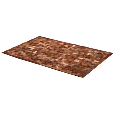 cowhide-patch-brownish-4-kant