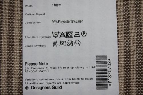 designers-guild-bise5238114419d3b