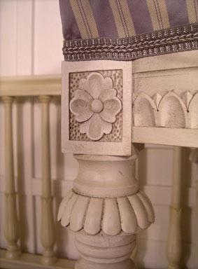 detaljbild-ephraim-stol-2-cropped