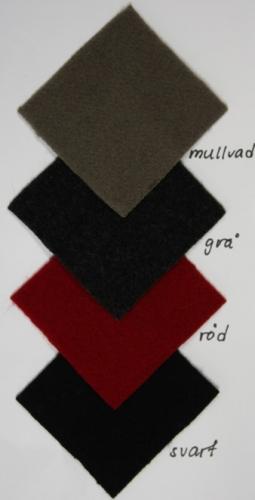 fargkarta-ullflanell553a13bc0bef5