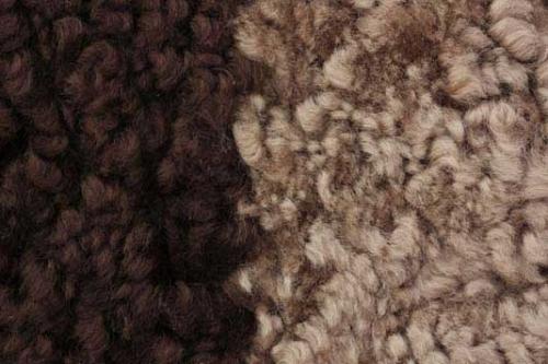 farull-brun-mullvad-web