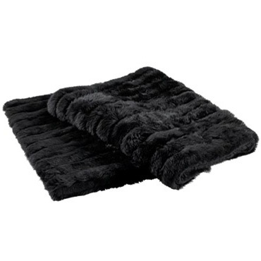 foxy-benend-svart-4-4e0843e658fea