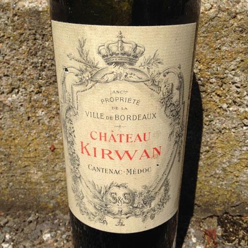 gammal-vinflaska-3