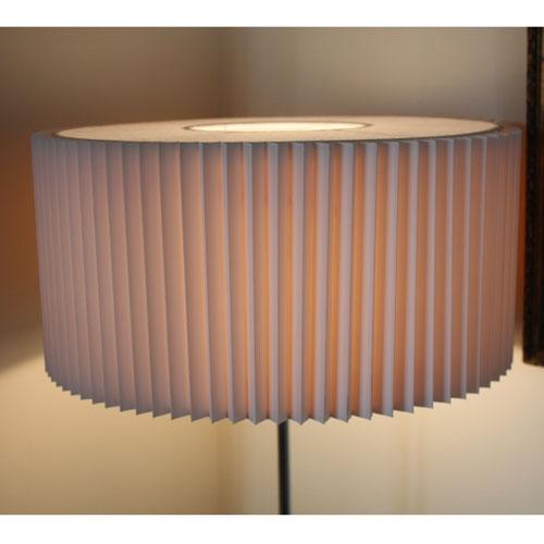 golvlampa-modern-2