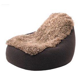 groovy-beanbag-m-4e0a011b933df