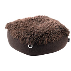 groovy-beanbag-s-4e0a039307c81