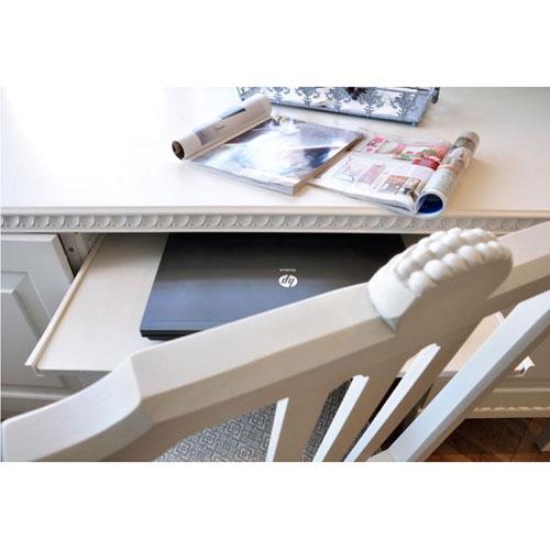 gustav-skrivbord-stort-3