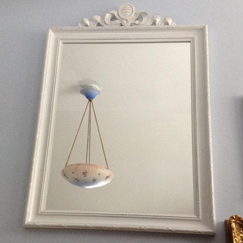 haga-spegel-ny-bild-1