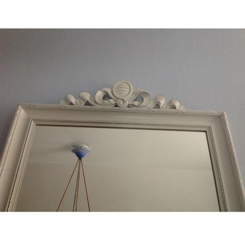 haga-spegel-ny-bild-2
