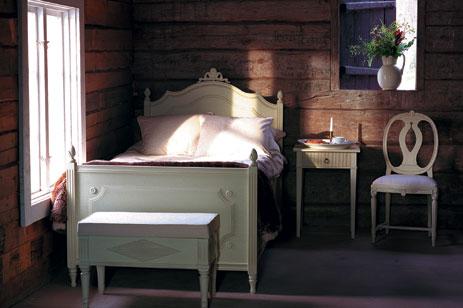 inspirationsbild-haga-sovrumsmoebler