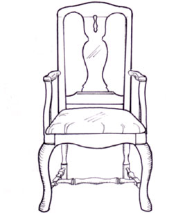 karmstol-bonde-4df610372cc78