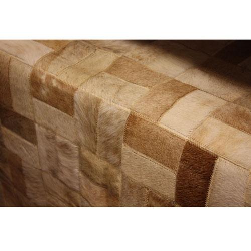 kohudsmatta-light-brown-1