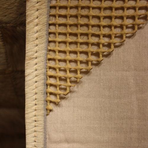 kohudsmatta-light-brown-3