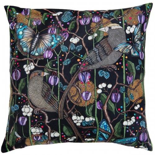 kuddo-verdrag-48x48-cm-bubblegum-birds-svart-695-kr-nadja-wedin-design