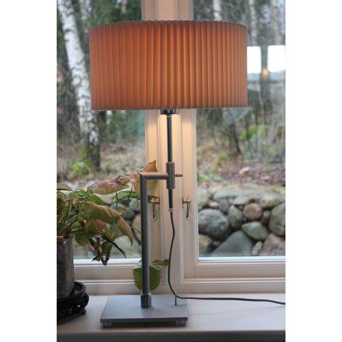 lampset-golvla-513ee0fc759cd