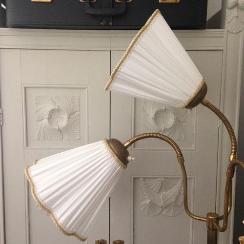 lampsk-rm-torin-556ffe68d3d51