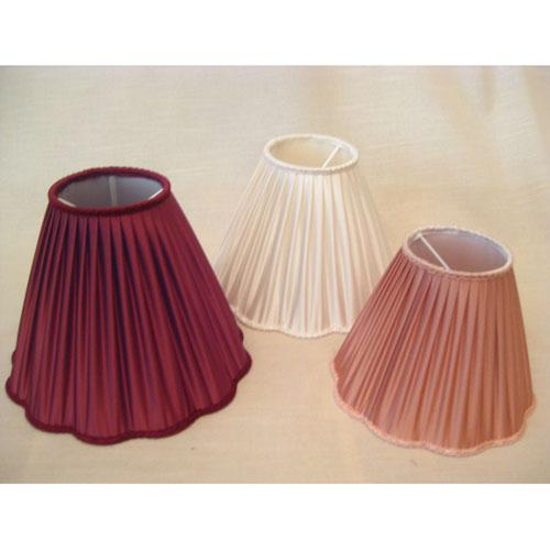 lampsk-rm-vecka-5489653a88751