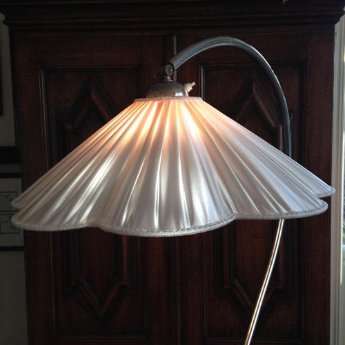 lampsk-rm-vecka-548fed4b5bd58