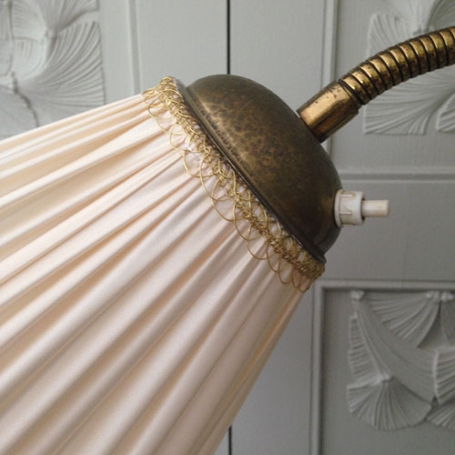 lampska-rm-torino-beige-2