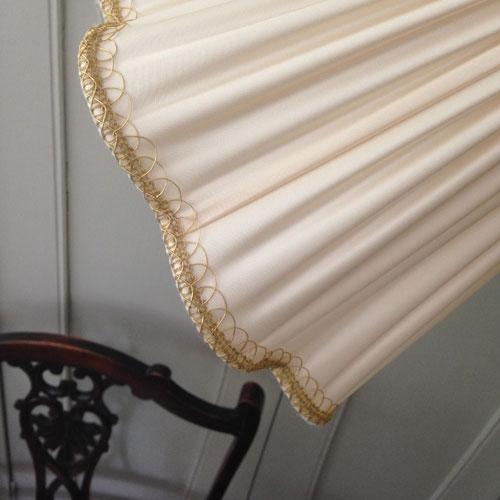 lampska-rm-torino-beige-3