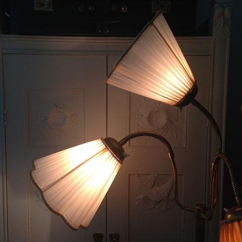 lampska-rm-torino-beige-5