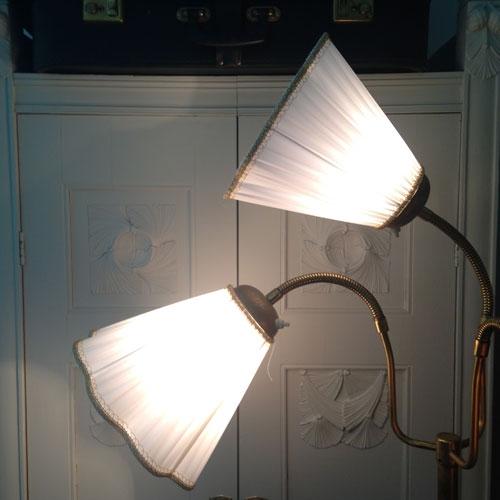 lampska-rm-torino-cre-mevit-2