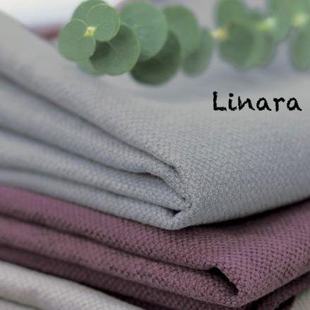 linara-exempel-jpg4e130465b6527