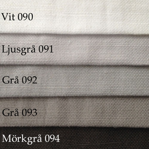 linne-elegant-washed-fa-rg-1-5
