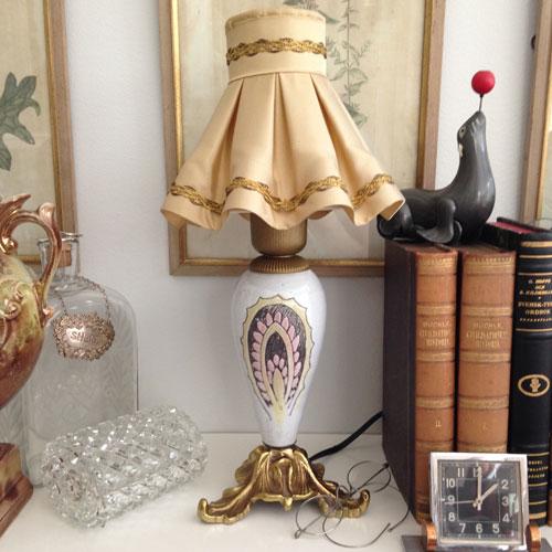 liten-bordslampa-5551c37641c94