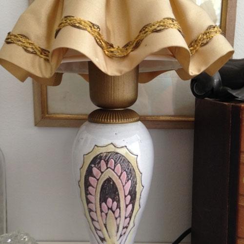 liten-bordslampa-keramik-metall-3