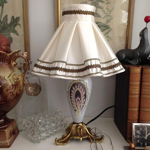 liten-bordslampa-keramik-metall-5