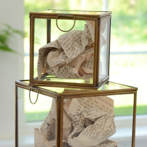 luxury-boxes-2