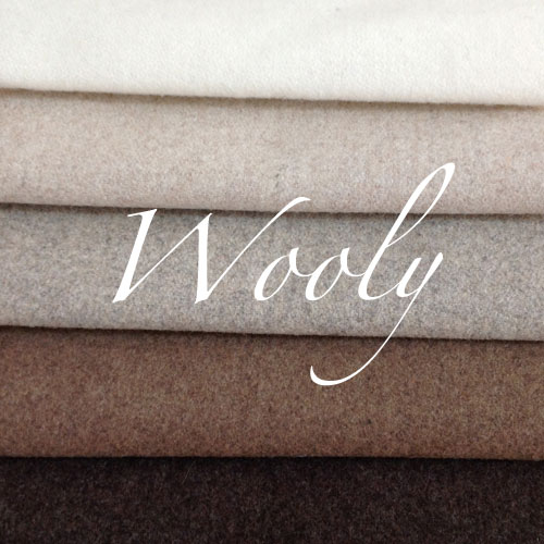 m-beltyg-wooly-5423e18121e20