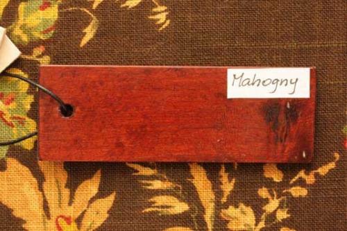 mahogny-web-jpg4e67905c508fa