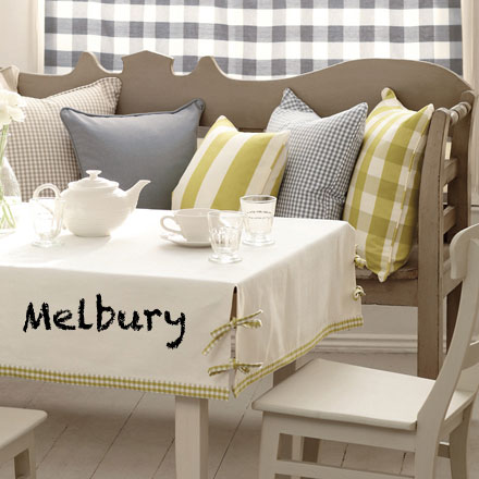 melbury-exempel-jpg4e13045d996a4