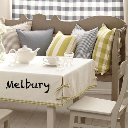 melbury-exempel-jpg4e130b207f536