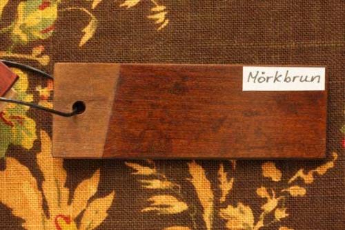 moerkbrun-web-jpg4e679123d9fd1