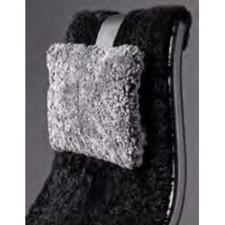 nackkudde-fa-rskinn-graphite-1
