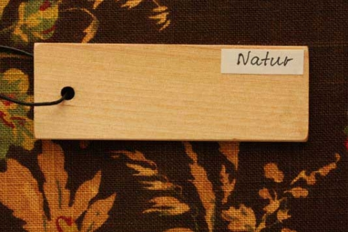 natur-web-jpg4e67909f0bdba