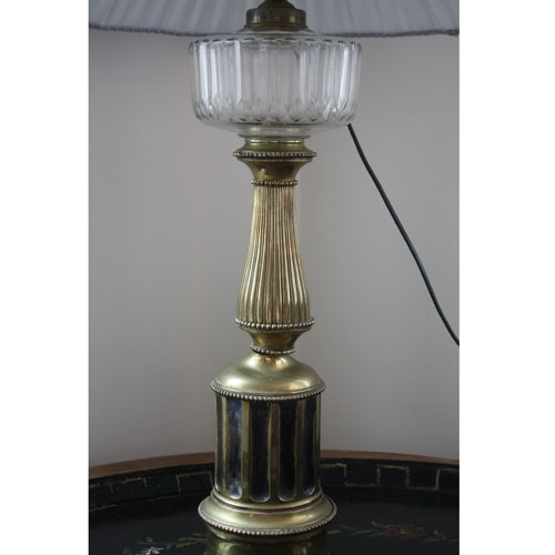 omgjord-fotogenlampa-3